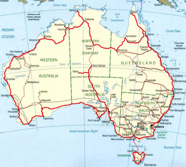 Australia Physical Map Google Related Keywords Suggestions – Maps Google Australia